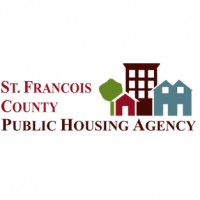 St Francois County Public Housing Agency logo