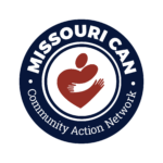 Missouri CAN logo